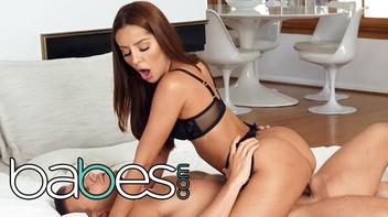 Xvideos online ruivinha sexy metendo gostoso